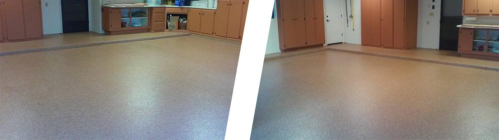 Bakersfield epoxy floors pictures industrial flooring for Flooring bakersfield